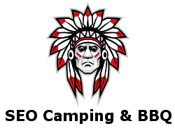 SEO Camping in Bertingen